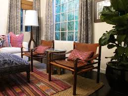 Area Rug Size For Living Room by Homegoods How To Select The Right Rug Size