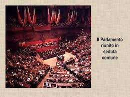 parlamento seduta comune 18 giugno 1946 la corte di cassazione comunica l italia