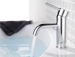 Best  Bathroom Basin Mixer Taps Ideas On Pinterest Mixer Tap - Bathroom tap designs