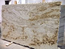 sienna cream is a very light colored grey granite it is usually