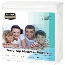 Home Design Waterproof Queen Mattress Pad by Nwt 70 Home Design Waterproof Cotton California King Mattress Pad