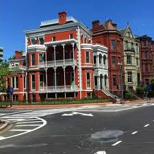 washington d c apartments for rent and washington d c rentals
