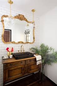 88 best style by space bathroom images on pinterest progress
