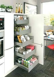 tiroir de cuisine coulissant ikea meuble ikea metod tiroir de cuisine coulissant ikea meuble