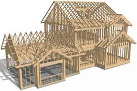 home design 3d houses home designer software for home design remodeling projects