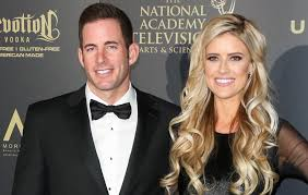 tarek u0026 christina el moussa may go to court but not for their