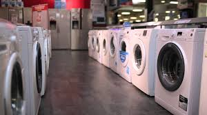Clothes Dryer Good Guys Exclusive How A The Good Guys Steinhoff Deal Would Have Been A