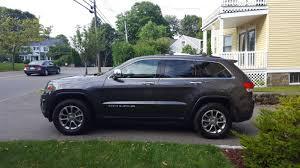 jeep chrome replacing exterior chrome trim jeepforum com