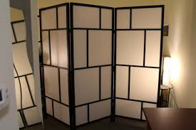 Ikea Room Dividers by 10 Ideas To Create Your Own War Room Project Inspired