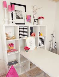 best 25 office desk decorations ideas on work office