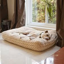 Tempur Pedic Dog Bed Wood Tempur Pedic Dog Bed Tempur Pedic Dog Bed U2013 Dog Bed Design