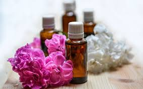 essential oils for hair growth and thickness 15 most effective essential oils for hair growth and thickness
