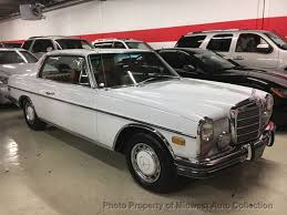 mercedes charles 1972 used mercedes c250 at midwest auto collection serving st