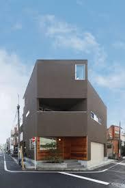 929 best architecture images on pinterest architecture facades