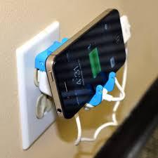 Amazon Organizer Amazon Com Blue Mouse Design Decorative Cable Wire Cord Wrap