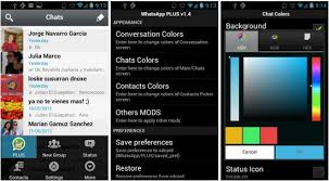 whatsapp plus apk whatsapp plus apk for your android htchd2 android htc