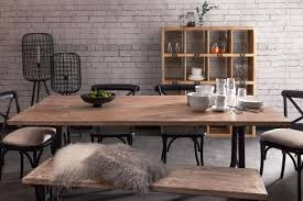 glass top tables dining room industrial look dining set u2013 apoemforeveryday com