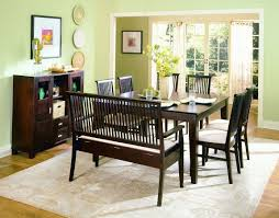 furniture standard dining room table width distressed kitchen