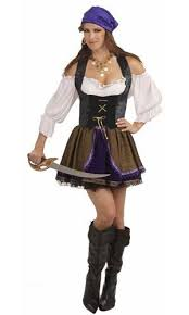 Black Corset Halloween Costume 25 Black Corset Ideas Boned Corsets