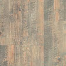 Cheap Vinyl Plank Flooring 8 Best Vinyl Plank Flooring Images On Pinterest Vinyls Vinyl