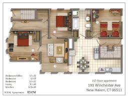 191 winchester newhavenluxuryapartments com