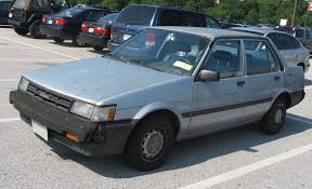 classic toyota cars toyota corolla 1987