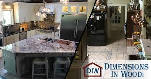 custom kitchen cabinets island kitchen remodel with custom cabinets a island and dual