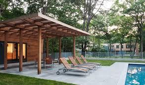 Backyard Canopy Ideas Backyard Shade Ideas Ketoneultras