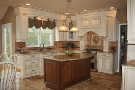 kitchen small kitchen remodel pictures stone tile flooring color