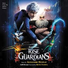 Blockers Ost Rise Of The Guardians Soundtrack Rise Of The Guardians Wiki