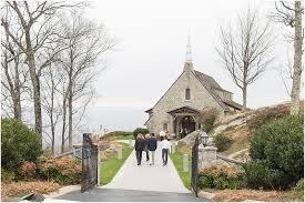 greenville wedding venues top greenville wedding venues alyssa photography