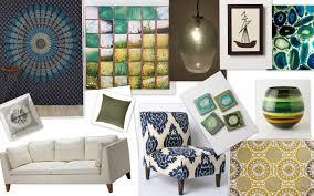 bohemian interior design eurekahouse co