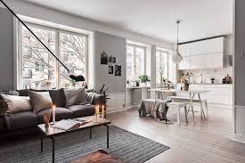 scandinavian homes interiors apartment in stockholm by scandinavian homes homeadore home