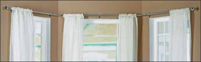 Cheap Curtain Poles Uk Curtains Buying Guide At Argos Co Uk Your Guide To Buying