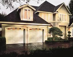 clopay 4050 garage door price awesome garage door sale bradford garage doors austin san antonio