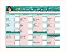 Budget Spreadsheet Uk by Family Budget Worksheetmemo Templates Word Memo Templates Word