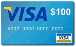 gift card distributors galvan electrical products visa gift card promotion rewards