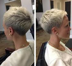ordinary very short hairdo 901 best short and sassy haircuts images on pinterest pixie cuts