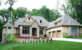ranch house plans with walkout basement walk out ranch house plans best collection sq ft house plans with