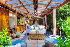 design sunroom embracing warmth 25 mediterranean inspired sunrooms for a cozy