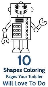 robot coloring pages free robots lego rescue bots sheets pdf