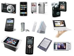 gifts design ideas best electronic gifts for gadgets science