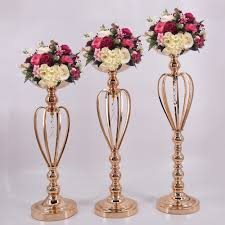 online get cheap party candelabra aliexpress com alibaba group