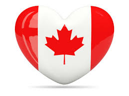 Herpes  a sexually transmitted infection caused by the Herpes Simplex Virus hasn     t spared Canada either  It has been estimated that    percent of the     Herpes Dating