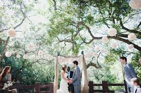 inexpensive outdoor wedding venues great inexpensive outdoor wedding venues b21 on pictures collection