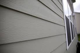 3 common myths about fiber cement siding angie u0027s list