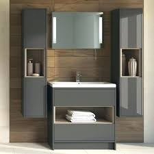 Storage Units Bathroom Modern Storage Unit Bathroom Storage Units Modern High Gloss