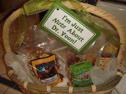 trader joe s gift baskets gift basket ideas for dental office best images about great gifts