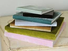 cool photo albums last minute gift ideas when you no time cool picks
