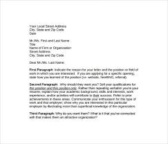 cover letter for referral professional cover letter template